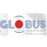 /images/logos/local/th_globusinfocom.jpg