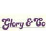 /images/logos/local/th_gloryandco.jpg
