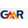 /images/logos/local/th_gmr_logo_120.jpg