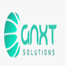 /images/logos/local/th_gnxtsolutions.jpg