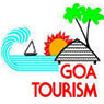 /images/logos/local/th_goa_tourism.jpg
