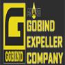 /images/logos/local/th_gobindexpeller.jpg