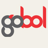 /images/logos/local/th_gobol.jpg