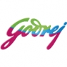 /images/logos/local/th_godrej.jpg