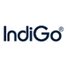 /images/logos/local/th_goindigo.jpg
