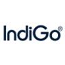 /images/logos/local/th_goindigo.jpg