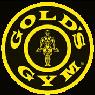 /images/logos/local/th_goldsgymbangalore.jpg