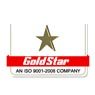 /images/logos/local/th_goldstarind.jpg