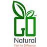 /images/logos/local/th_gonaturalindia.jpg