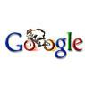 /images/logos/local/th_google.jpg