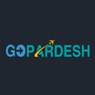/images/logos/local/th_gopardesh.jpg