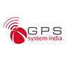 /images/logos/local/th_gpssystemindia.jpg