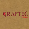 /images/logos/local/th_graftecindia.jpg