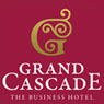 /images/logos/local/th_grandcascadehotels.jpg