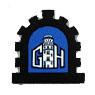 /images/logos/local/th_grandhotelbombay.jpg