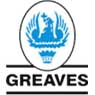 /images/logos/local/th_greavescotton.jpg