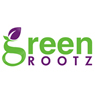 /images/logos/local/th_green-rootz.jpg