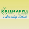 /images/logos/local/th_greenappleedu.jpg