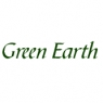/images/logos/local/th_greenearthproducts.jpg