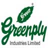 /images/logos/local/th_greenply.jpg