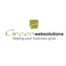 /images/logos/local/th_greenwebsolutions.jpg