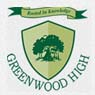/images/logos/local/th_greenwoodhigh.jpg