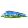 /images/logos/local/th_greenwoods-farmhouse-plots.jpg