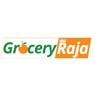 /images/logos/local/th_groceryraja.jpg