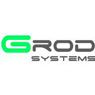 /images/logos/local/th_grodsystems.jpg