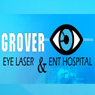 /images/logos/local/th_grover.jpg