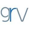 /images/logos/local/th_grvinternational.jpg
