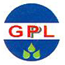 /images/logos/local/th_gujaratpesticides.tradeindia.jpg