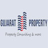 /images/logos/local/th_gujaratproperty.jpg