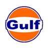 /images/logos/local/th_gulfoilindia.jpg