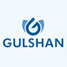 /images/logos/local/th_gulshanindia.jpg