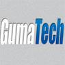 /images/logos/local/th_gumatech.jpg