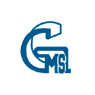 /images/logos/local/th_guptametal.jpg