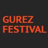 /images/logos/local/th_gurezfestival.jpg