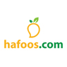 /images/logos/local/th_hafoos.jpg