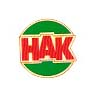 /images/logos/local/th_hakagrofoods.jpg