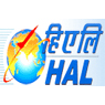 /images/logos/local/th_hal-india.jpg