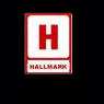 /images/logos/local/th_hallmarkelect.jpg