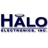 /images/logos/local/th_haloelectronics.jpg