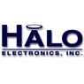 /images/logos/local/th_haloelectronics.jpg