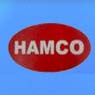 /images/logos/local/th_hamco.jpg