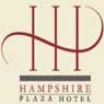 /images/logos/local/th_hampshireplaza.jpg