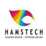 /images/logos/local/th_hamstech.jpg