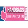 /images/logos/local/th_handbags-manufacturers.jpg