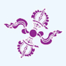 /images/logos/local/th_handicraftsconcept.jpg