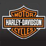 /images/logos/local/th_harley-davidson.jpg